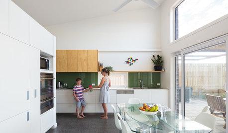 10-Step Kitchen Renovation Timeline