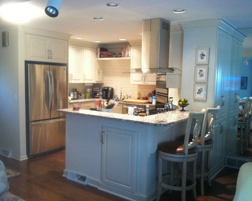 Two Piece Crown Molding Ideas Pictures Remodel And Decor