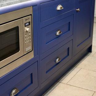 Waverley Kitchen Design