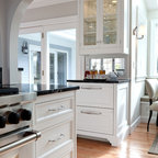 kitchens by design alexandria sd wayland renovation traditional kitchen boston by 226