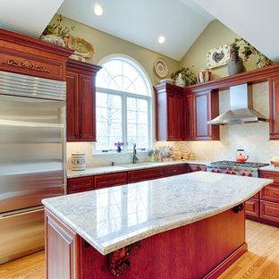Wayne Home Kitchen Remodel