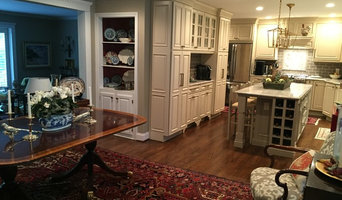 Best Interior Designers and Decorators in Phoenixville PA Houzz
