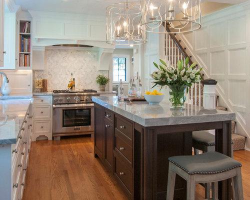 28+ [ philadelphia kitchen design ] | philadelphia kitchen design