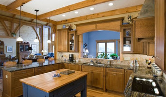 Waynesville Kitchen