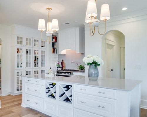 Las Vegas Home Design Ideas, Pictures, Remodel and Decor
