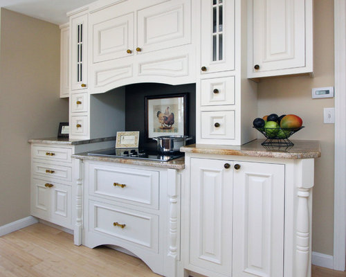 Gallery For Sherwin Williams Dover White Trim