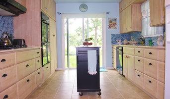 Wondrous Best 15 Kitchen And Bathroom Remodelers In Flagstaff Az Houzz Interior Design Ideas Gentotryabchikinfo