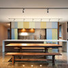 10 Indian Kitchens on Houzz That Evoke Envy
