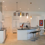 kitchen cabinet to ceiling kitchen1 contemporary kitchen los angeles by erica 5828