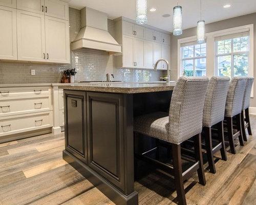 Yardley Kitchen And Bath Reviews