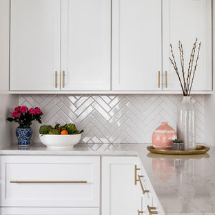 Wedgewood Kitchen Remodel