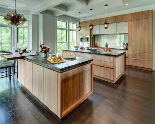Jwood Kitchen Cabinets