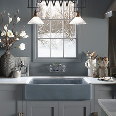 Excellent Average Price Of Replacing A Bathroom Big Bathroom Vanities Auckland New Zealand Clean Silkroad Exclusive Pomona 72 Inch Double Sink Bathroom Vanity Mediterranean Style Bathroom Tiles Youthful Axor Bathroom Sink Faucets YellowTotal Bathroom Remodel Weinstein Bath And Kitchen   Reading, PA, US