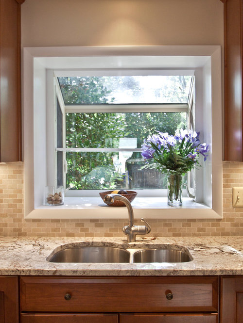 Garden Window Houzz