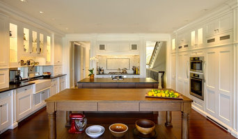 Top Kitchen And Bath Designers In Troy MI Houzz - Kitchen remodeling troy mi