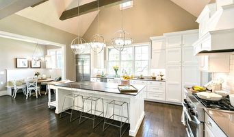 Best 15 Cabinet And Cabinetry Professionals In Alpharetta Ga Houzz