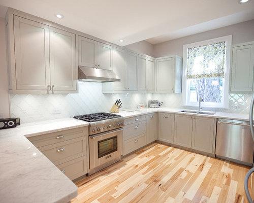 Benjamin Moore Barren Plain Home Design Ideas, Pictures ...