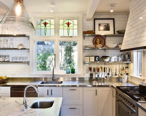 victorian kitchen design ideas