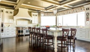 interiors llc 26 reviews interior designers decorators in portland