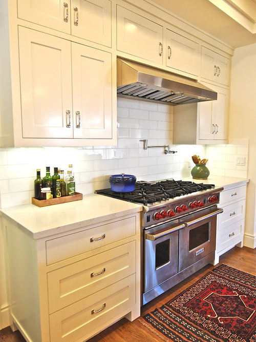what is the kitchen cabinet cabinet houzz 8947