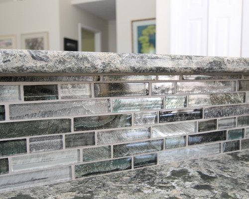 Kitchen Design Ideas Renovations Amp Photos With Light Wood