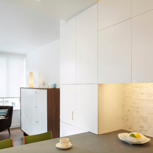 West 70th Street Residence