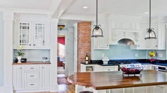 West Acton, MA  Project