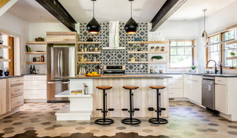 West Asheville Overhaul & Best 15 Interior Designers and Decorators in Asheville NC | Houzz