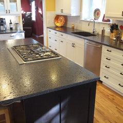 Heritage Kitchen And Bath Broomfield Co Us 80020