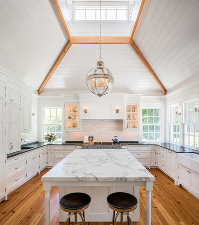 Remodeling Your Kitchen in Stages Planning and Design – Remodeling Your Kitchen