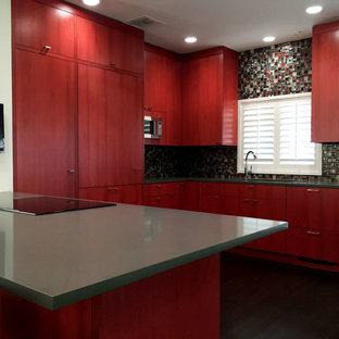 West Covina Kitchen
