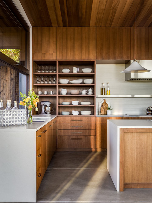 25+ Best Asian Home Design Ideas | Houzz