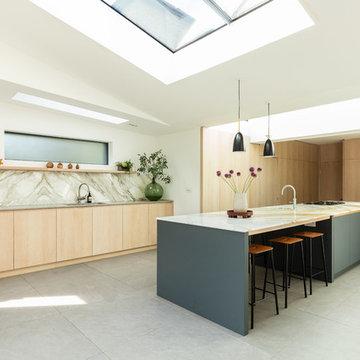 West Dulwich Kitchen