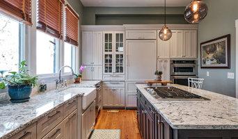 Best Kitchen And Bath Designers In Mooresville, NC   Houzz