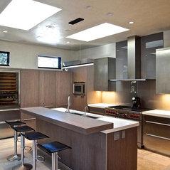 Structural Associates Glenwood Springs Co Us 81601