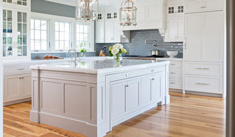 kitchen design yarmouth ma  Best 15 Kitchen and Bathroom Designers in West Yarmouth, MA | Houzz