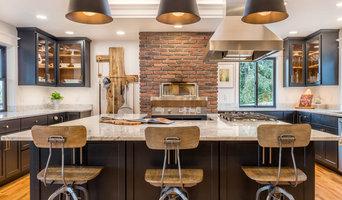 West Hills Kitchen Addition & Remodel