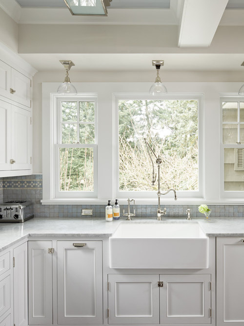 kitchen stove backsplash sink lighting houzz 3202