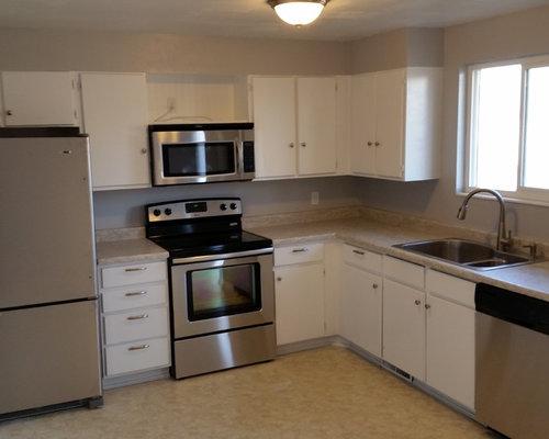 Utah Kitchen Design Ideas Renovations Photos With Lino