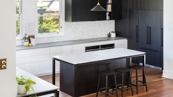 West Leederville | Kitchen