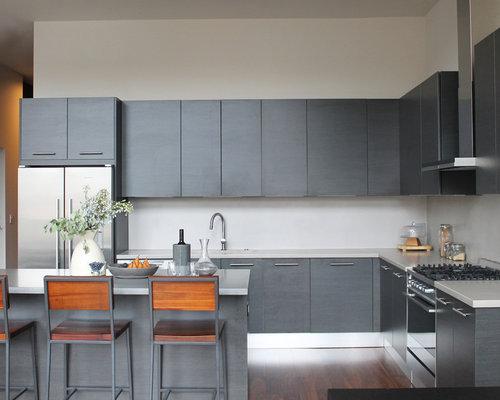 Jim Bishop Kitchen Cabinets Reviews