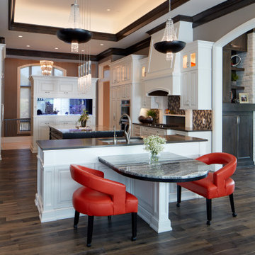West Omaha Transitional Residence