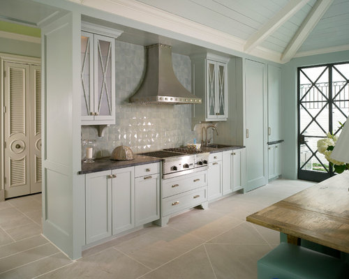 Kitchen Hood Ideas Ideas Pictures Remodel and Decor – Kitchen Hood Designs Ideas