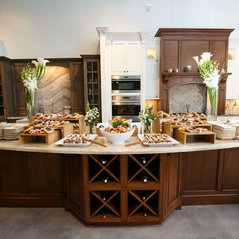 84 Lumber Kitchen And Bath Design Studios Eighty Four Pa Us 15330 Reviews Portfolio Houzz