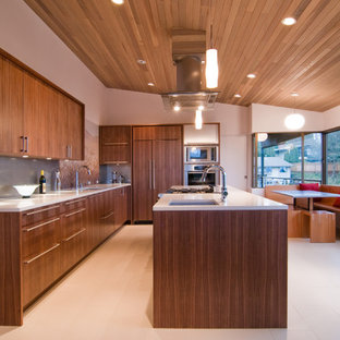 West Seattle Remodel