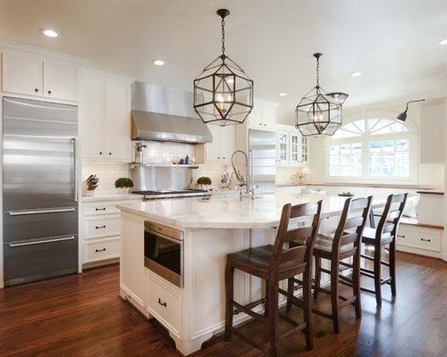 large microwave cart kitchen island home design ideas hodedah microwave cart beech home garden kitchen dining
