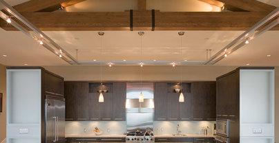kitchen design vancouver home design 2015