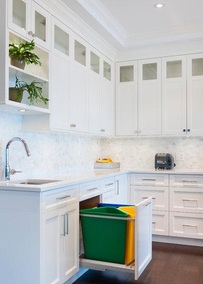 die gr ne k che nachhaltigkeit au erhalb des kochtopfs. Black Bedroom Furniture Sets. Home Design Ideas