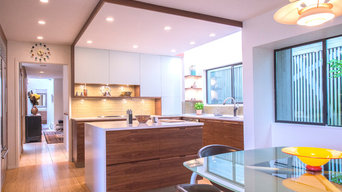 West Vancouver, Montiverdi Estates, Residential Renovation