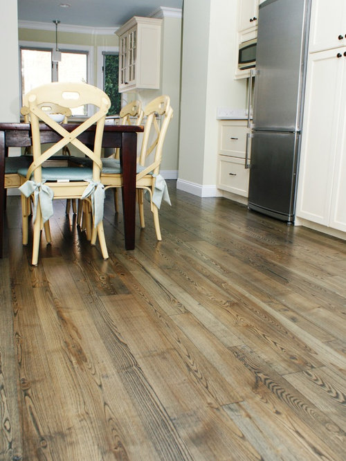 Beach house flooring ideas pictures remodel and decor for Flooring ideas for beach house